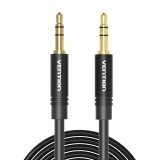 Vention 3.5mm Jack Audio Cable 3.5 Male to Male Cable Audio AUX Cable for Car Headphone MP3/4 Aux Cord