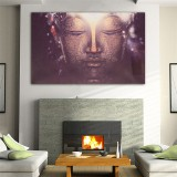 50x30cm Modern Abstract Canvas Print Art Paintings Wall Picture Home Decor