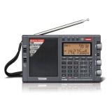 TECSUN PL-990 FM LW MW SW SSB Radio DSP Digital Stereo Computer Speaker Misic Player