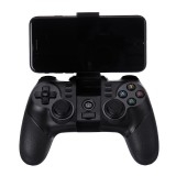 RALAN X6 Wireless bluetooth Game Controller Gamepad Joystick for IOS Android Mobile Phone Tablet TV Box PC VR Glasses
