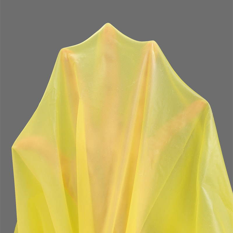Outdoor Portable Frosted EVA Poncho Adult Non-disposable Camping Fishing Hiking Travel Emergency Raincoat