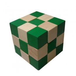 4748317c-c4dd-4604-8095-ea4ecfae5223.jpg