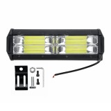 9V-30V 12V-24V LED Work Light Bar Flood Spot Lights Driving Lamp For Boat Motorcycle Offroad Car Truck SUV