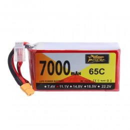 4839070a-cdcc-4235-b830-2298024c0fdb.JPG