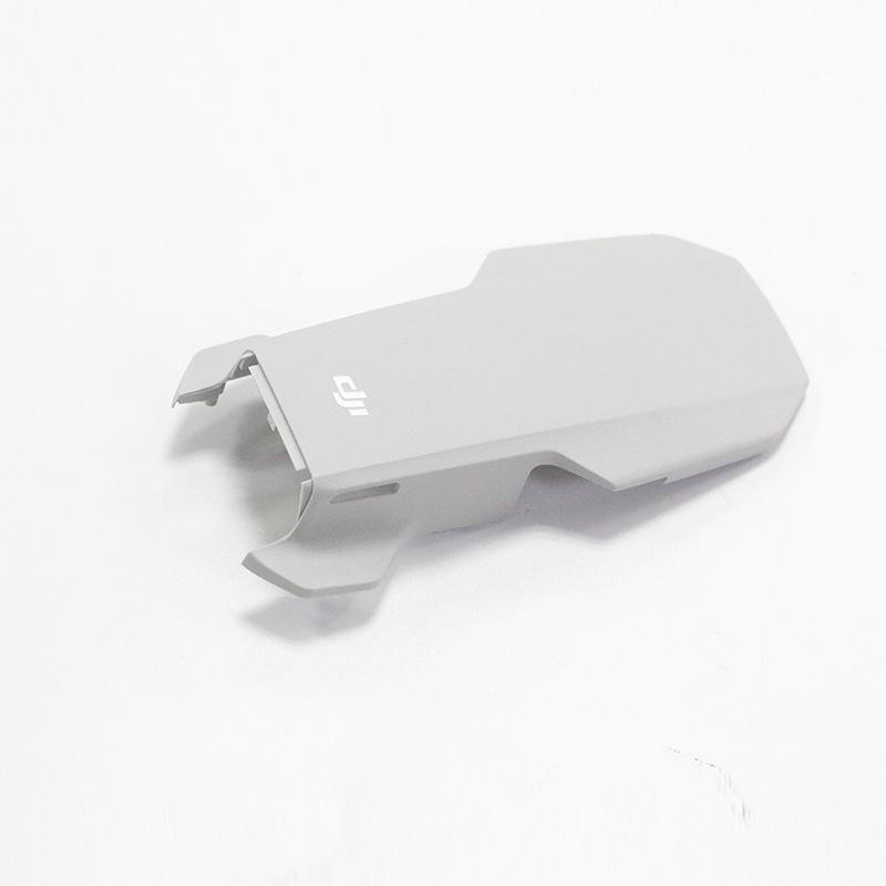 Original Upper Body Cover Shell Repair Accessories Kit for DJI Mavic Mini RC Drone Quadcopter