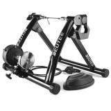 DETER MT-03 26-28inch Bike Roller Trainer Fitness Training Stand Indoor Bicycle Rack Cycling Platform Bike Holder
