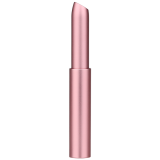 Moonman Candy Pen EF/F Nib Fountain Pen Gift for Kids Office School Supplies