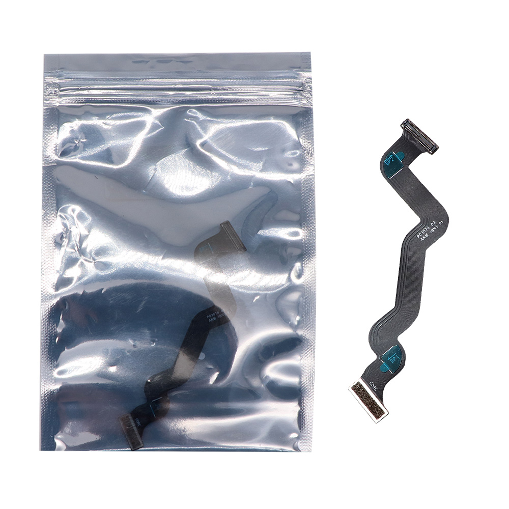 Original GPS Flexible Flat Cable Wire Replacement Repair Parts Accessories Kit for DJI Mavic 2 PRO / ZOOM RC Drone