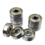 10Pcs High Carbon Steel Ball Bearing Skate Wheels For Skateboard Bearings
