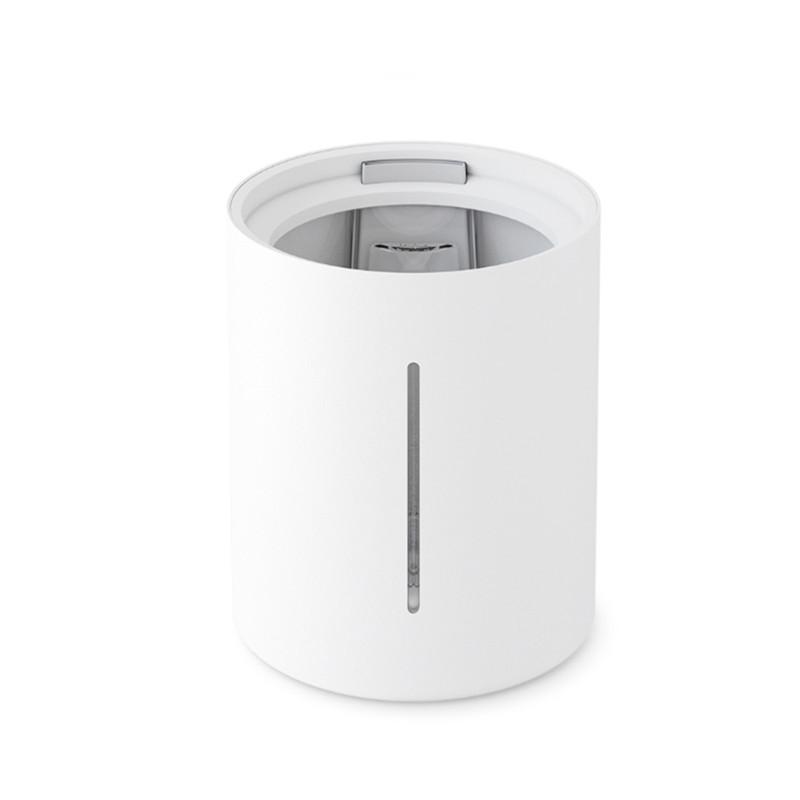 Smartmi CJJSQ01ZM Wifi Remote Control Sterilization Ultrasonic Air Humidifier from Xiaomi Youpin Air Aroma Humidifier Electric Aromatherapy Essential Oil Diffuser