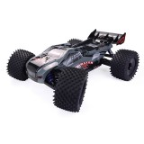 ZD Racing 9021-V3 1/8 2.4G 4WD 80km/h Brushless Rc Car Full Scale Electric Truggy RTR Model