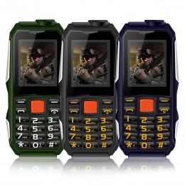605e3743-2a69-45d4-8237-e68f4c72905c.jpg