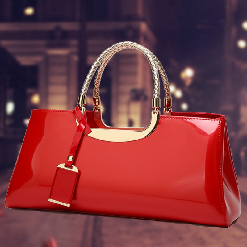 Fashion Purses and Handbag for Women Satchel Bags Large Capacity Top Handle Shoulder Bag Work Tote Bag For Travel Shopping Outdoor