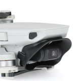 Gimbal Camera Protector Cover Lens Hood Sunhood Sunshade Cover For DJI Mavic Mini RC Drone