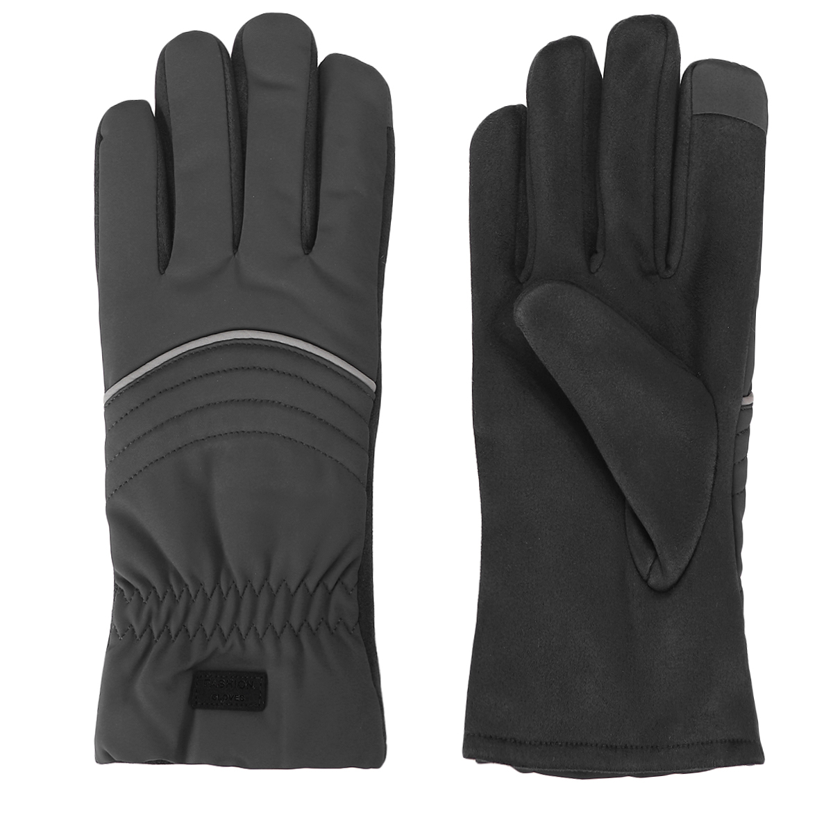 -15 Winter Warm Thermal Gloves Ski Snow Snowboard Cycling Touch Screen Waterproof