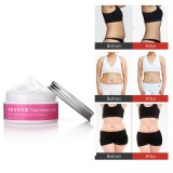 Aifuyi Slimming Body Cream Slimming Body Slimming Cream