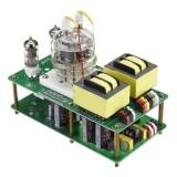 APPJ Single End 6J1 + FU32 Tube Amplifier Board Class A Power AMP Hifi Vintage Audio Assembled Board