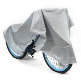 Universal Bicycle Bike Waterproof Cover Anti UV Dust Rust Resistant S/M/XL