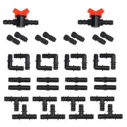 96ec634f-a5ad-4924-8276-127e8f144e86.jpg