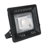 150W LED Flood Light Outdoor Waterproof IP66 Super Bright Flood Lamp Spotlight Lamp Security Lights for Garden Yard