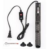 50/100/200/300/500W 18-34 Fish Tank Automatic Thermostat Digital Display