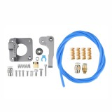 Bowden Extruder + Spring + Pneumatic Joint + PTEF Tube Upgrade Kit for 1.75mm Filament 3D Printer Part