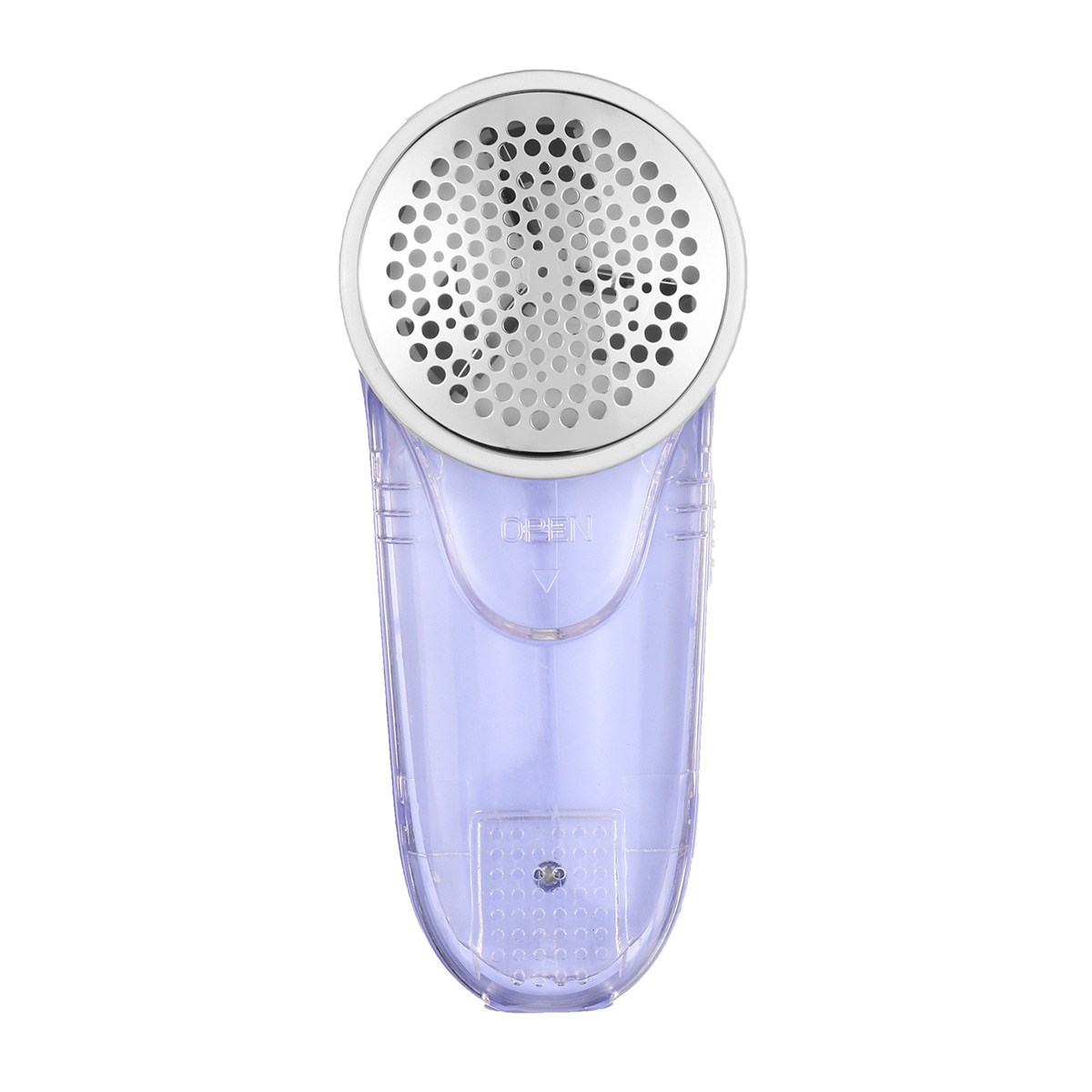 Portable Electric Sweater Lint Remover Fabric Shaver Clothes Lint Fuzz Pill Fluff Remover