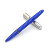Jinhao 51A Metal 0.5mm F Nib Steel Fountain Pen Commercial Stationery Pen