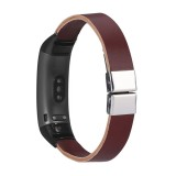 Bakeey Watch Band Butterfly Buckle Watch Strap for Huawei Honor Band 3 / Band 3 Pro