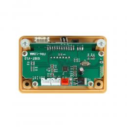 b3233e05-faac-417c-bd10-997407a29949.png