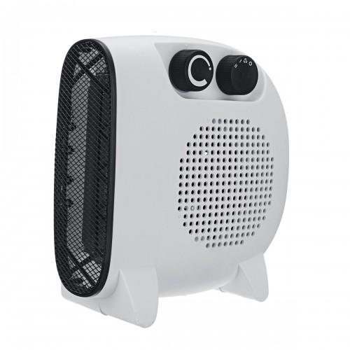 220V 1500W Portable Mini Electric Air Heater 3 Modes Portable Winter Warmer Home Office Desktop