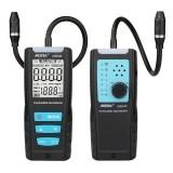 MESTEK CDG01/02 Gas Leak Detector SMART SENSOR Handheld Mini Combustible Gas Sensor Analyzer Hazardous Gas Leak