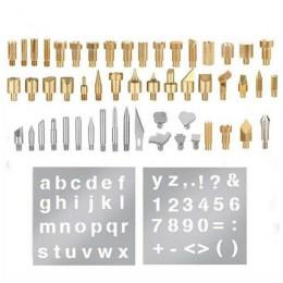 b7da29d7-345f-4ffd-b024-f530ec2ea9ca.jpg
