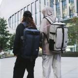 Multifunction Business Travel Camping Outdoor Waterproof Large Capacity Laptop Tablet Macbook Backpack Shoulder Bag Handbag