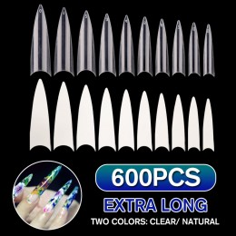 bbd6b18c-15ba-4d64-b302-e91d49ec2ce3.jpg