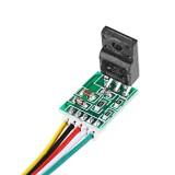 "3pcs CA-901 LCD TV Switch Power Supply Module 12/24V 46 inch Step Down Buck Module Sampling Power Module for 46"" Display Maintenance"