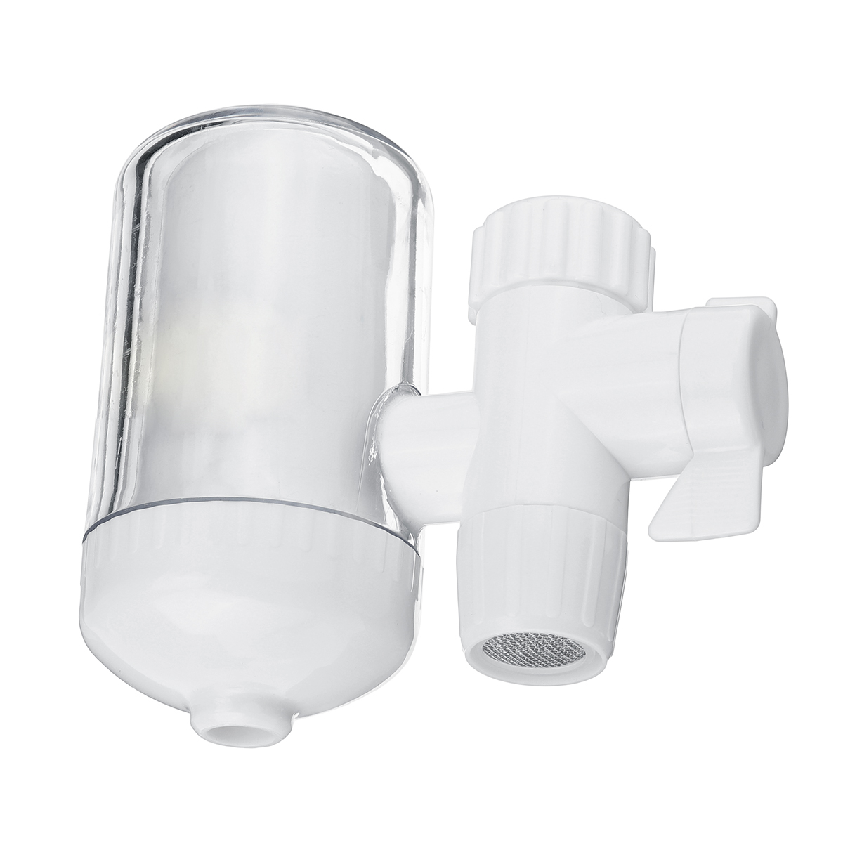 Kitchen Water Cleaner Filter Tap Faucet Filter Filtration Tap Purifier