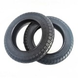 10×2.0 Electric Scooter Inner Tube Inflatable Tyre Thickened Tire For Xiaomi M365 Pro Electric Scooter