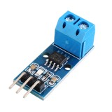 5pcs 5A 5V ACS712 Hall Current Sensor Module Geekcreit for Arduino – products that work with official Arduino boards