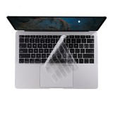 For MacBook Air 13.3 inch A2179 (2020) TPU Laptop Keyboard Protective Film