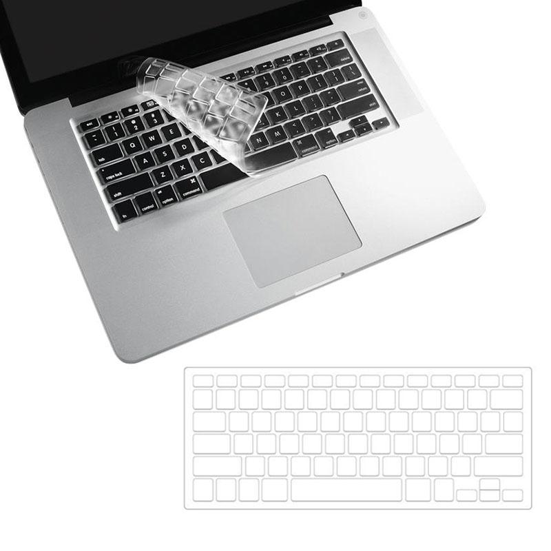 WIWU 苹果电脑TPU 键盘膜 (https://www.wiwu.net.cn/) 电脑 壳 膜 第1张