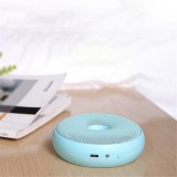 Mini Ozone Generator Portable Air Purifier Machine Odor Cleaner USB for Home Car