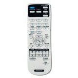 Projector Remote Control Use for Epson CB-X22 EB-C1020XN CB-945 CB-X17 CB-X18 CB-X29 CB-X30 CB-X24 CB-X27 CB-w28