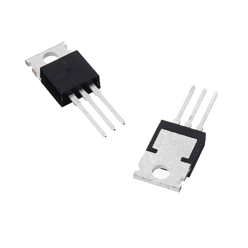 50pcs BT138-800E TO220 BT138-800 TO220 IC