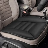 Tsumbay Extra Soft Memory Foam Car Seat Cushion Non Slip Comfort Universal Office Home Chair Pad