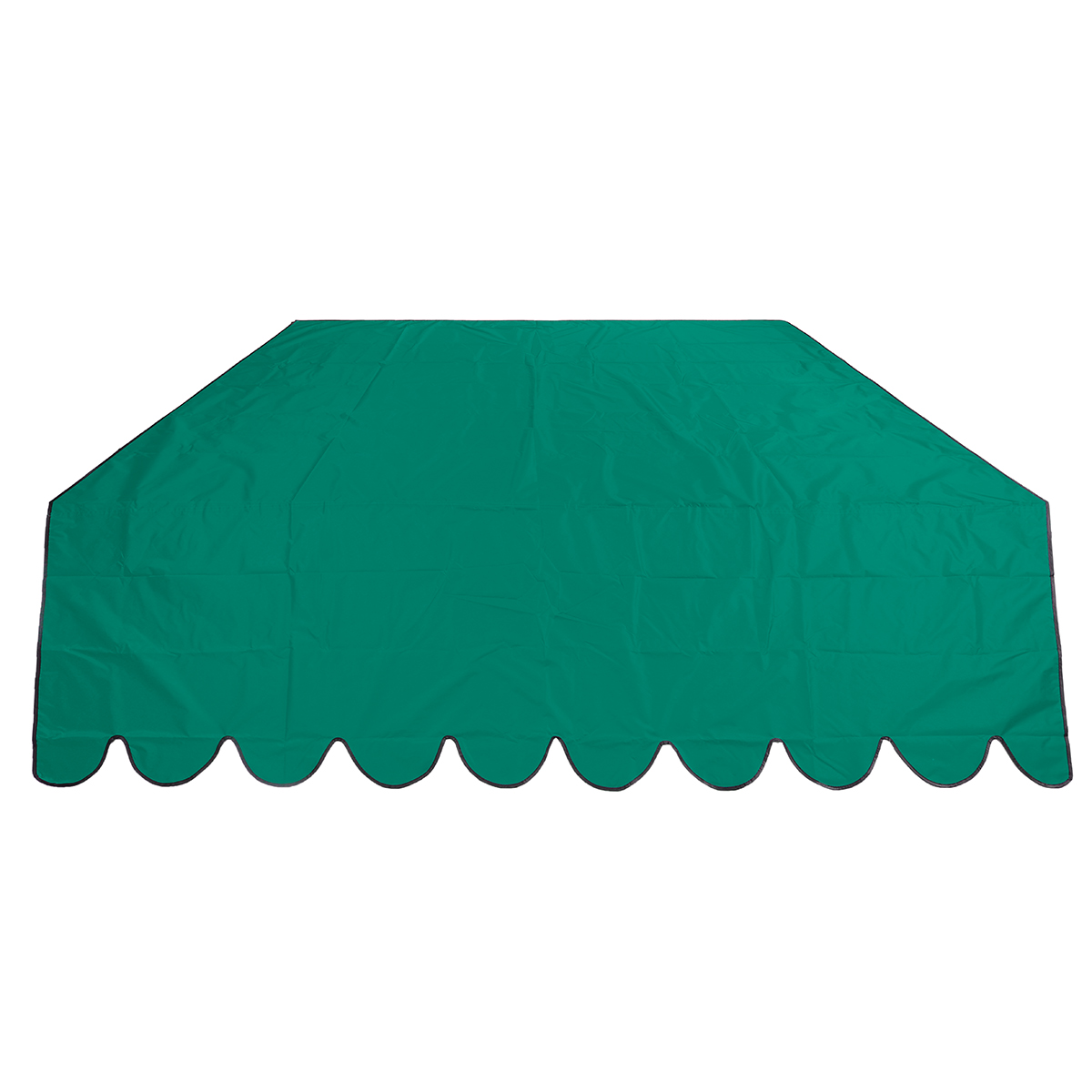 Boat Outdoor Garden Patio Awning Cover Canopy Sun Shade Shelter Waterproof