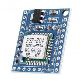 5452c377-695c-4af9-b5cc-ed48726f8f97.JPG