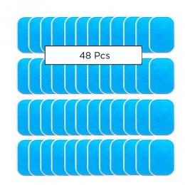 55462269-e602-4fc9-87ae-cd47f7368c75.jpg