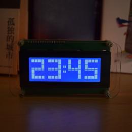 591300be-1f58-485f-b1dd-ff0f7a7a071b.jpg