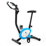 Home Mute Spinning Bike Cardio Slimming Training Fitness Bicycle Sports Exercise Tools